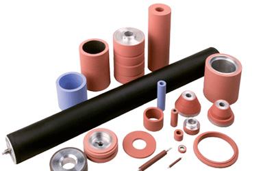 Belt Tech Engineering Supplies Sdn Bhd Engineering